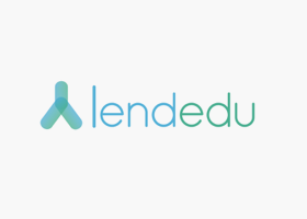 LendEDU helps consumers compare personal finance products.
