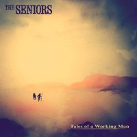 The Seniors Band Mixed & Mastered Online Album Review