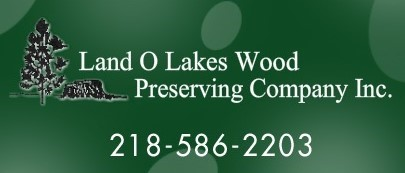 Land O Lakes Wood Preserving