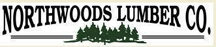 Northwoods Lumber Co.