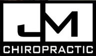 JM Chiropractic