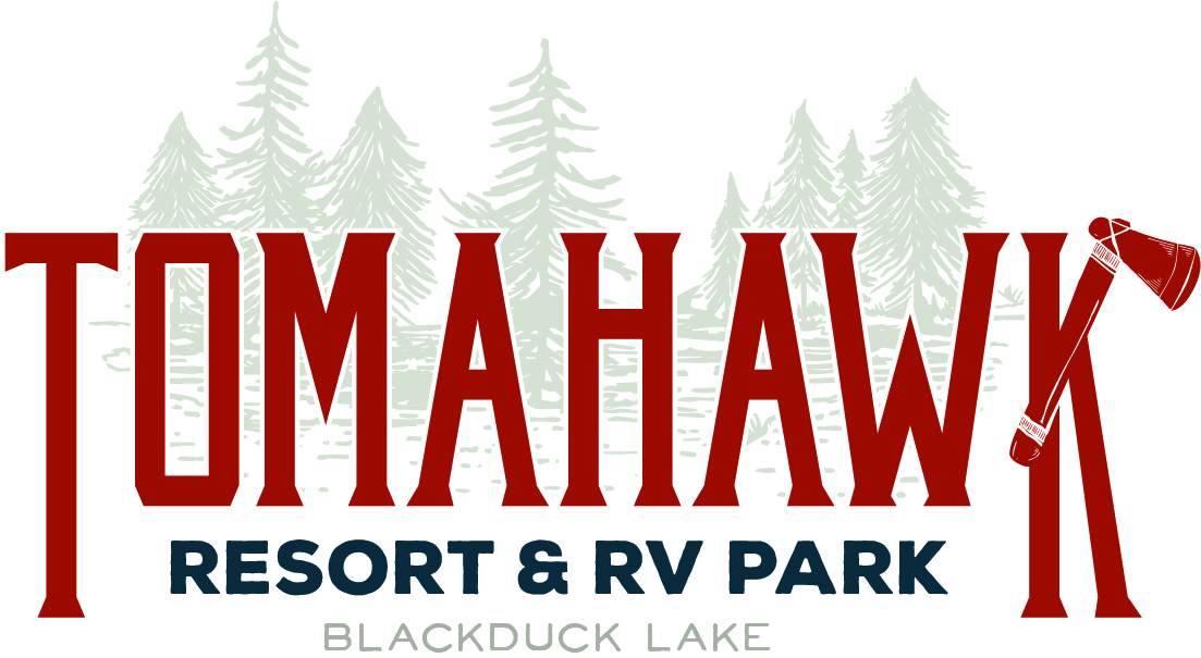Tomahawk Resort & RV Park