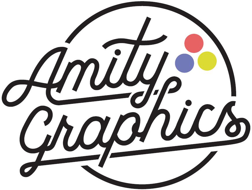 Amity Graphics