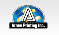 Arrow Printing