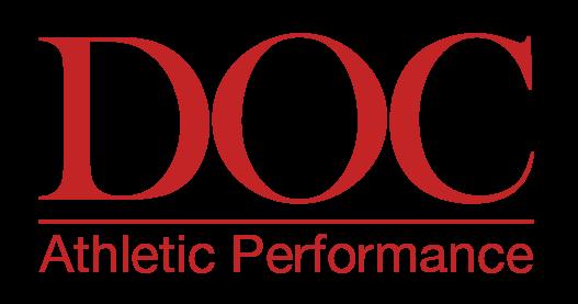 DOC Athletic Performance