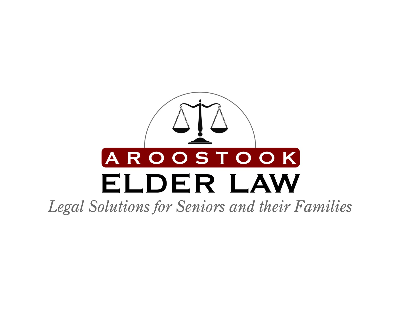 Aroostook Elder Law
