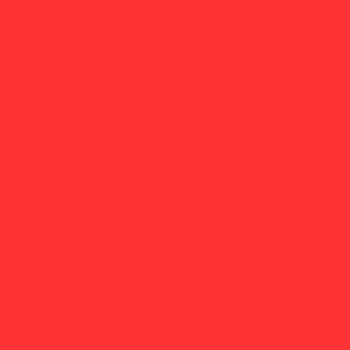 Grey Gothenburg at Instagram
