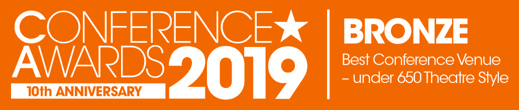 London Core Review - Royal College Of Physicians  - Conference Award 2019