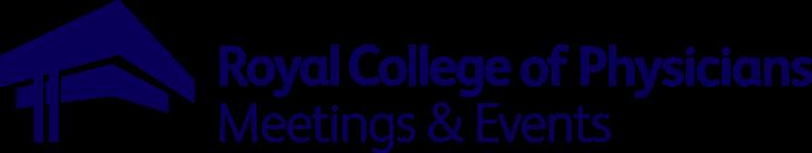 London Core Review - Royal College Of Physicians - Venue Logo