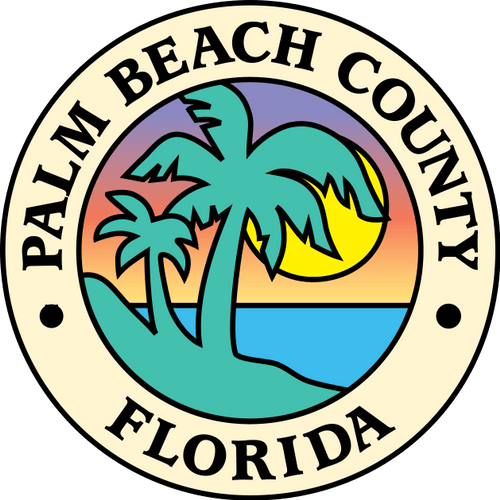 5c812bedb78f13fe80aa3a2a_palm-beach-county-logo-color%20(1)-p-500.png