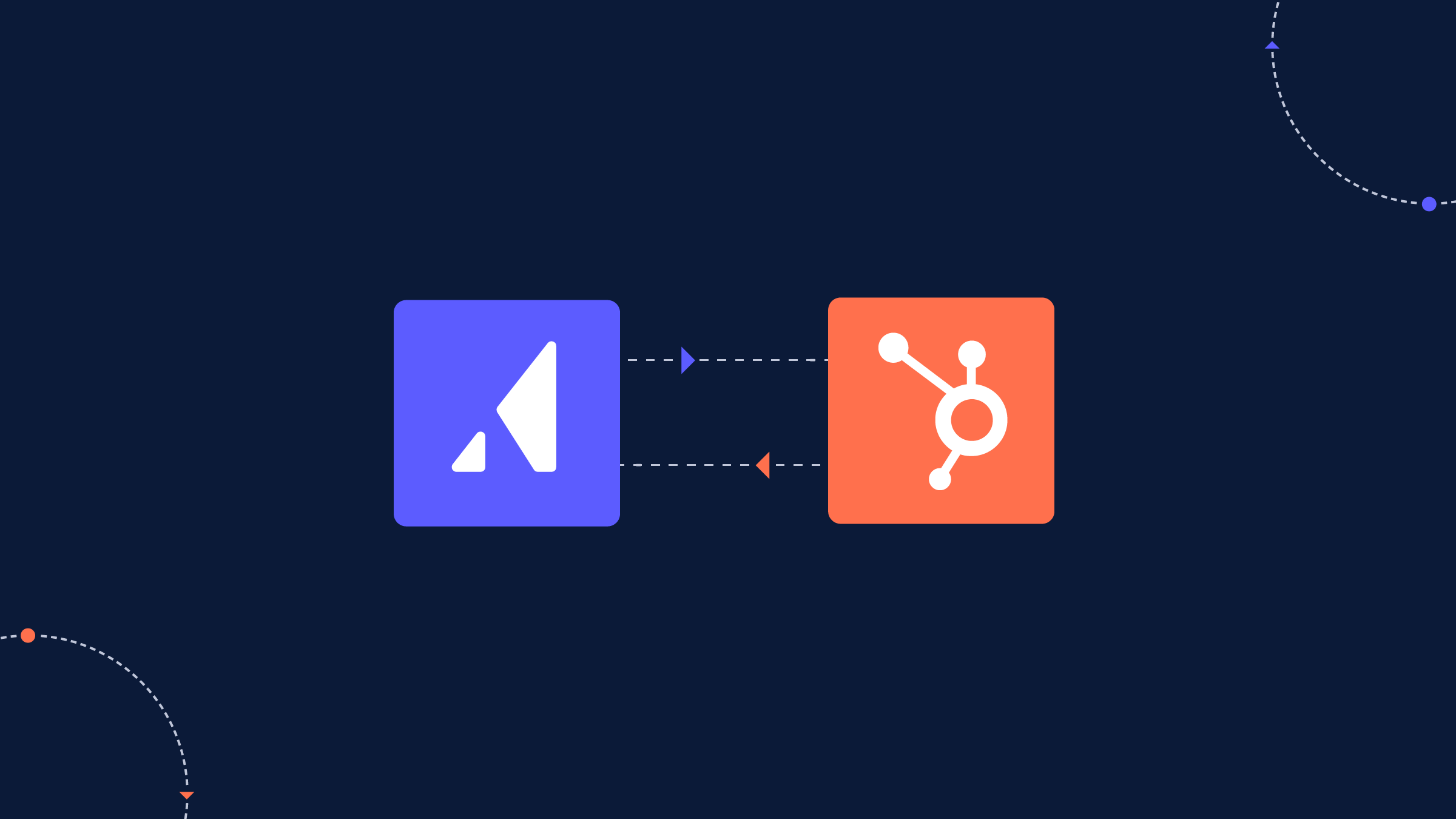 Introducing the new Appcues <> HubSpot Integration