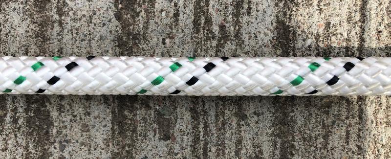 Island Ropes - image