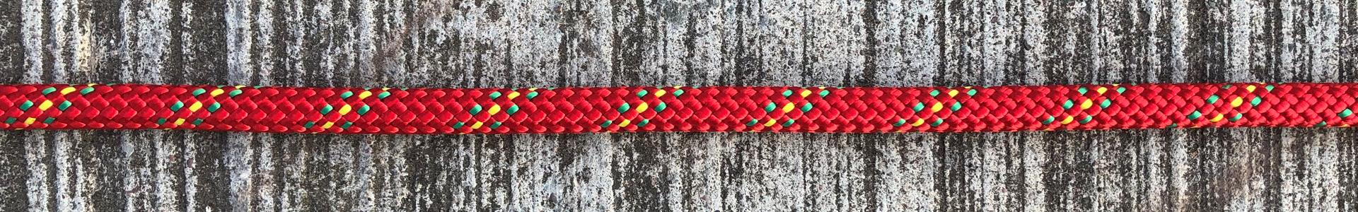 nexus - island ropes image