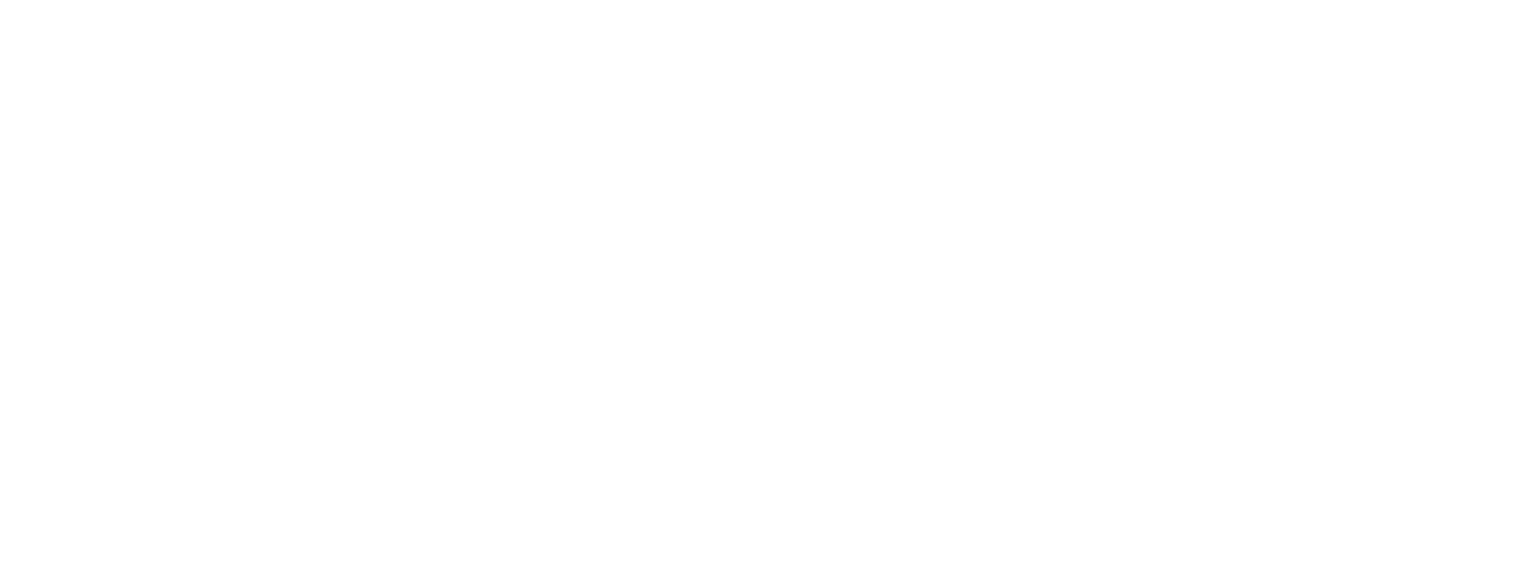 Startup Valley - Luminovo seed funding round logo