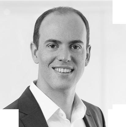 Armin Bauer Profile