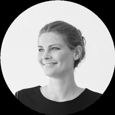 Annina Neumann Profile