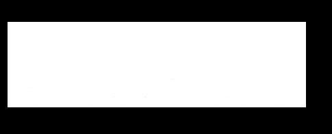 linde client logo