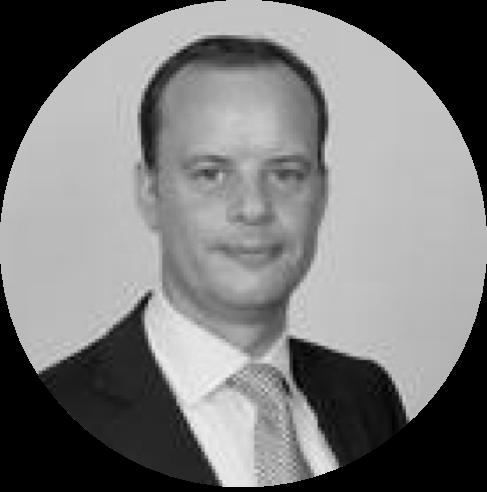 Holger Laur Profile