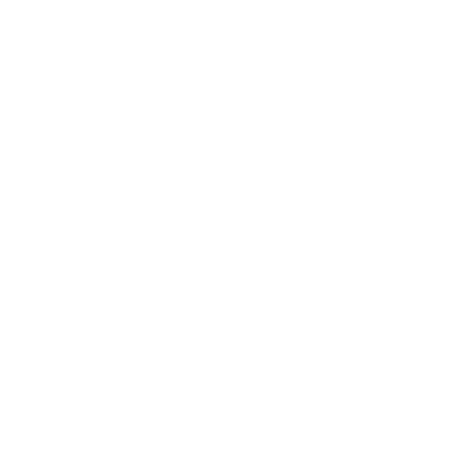 Volkswagen Electronics Manufacturing Quotation Software