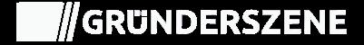 Gründerszene - Luminovo seed funding round logo