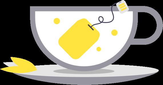 Processes icon