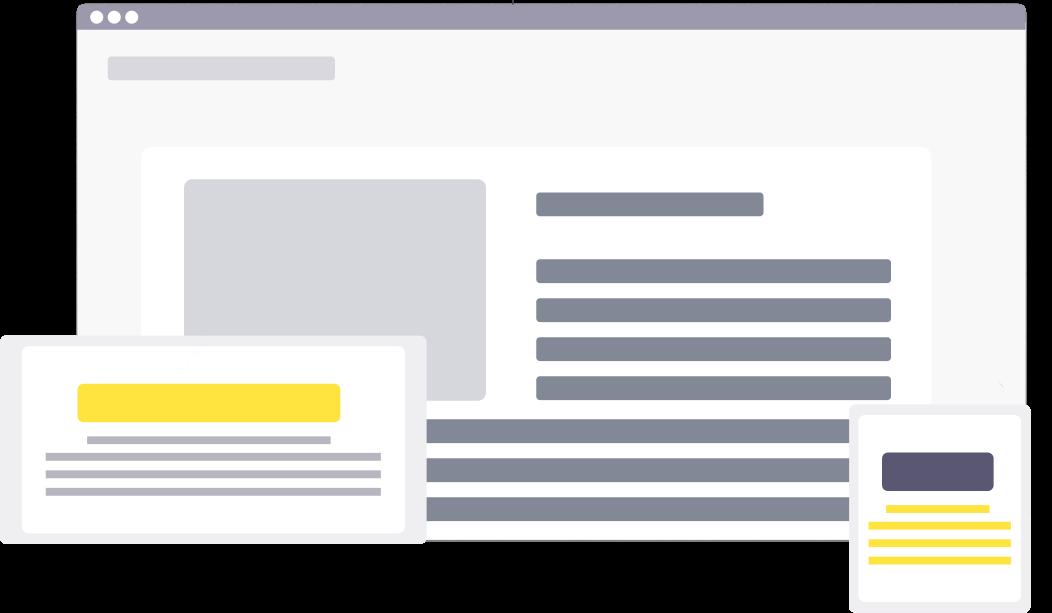 Luminovo's Blog Icon