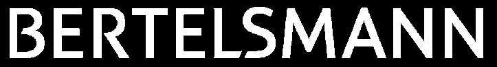 Bertelsmann Use Case Erkundung Logo
