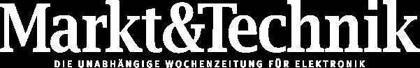 Markt&Technik - Luminovo seed funding round logo