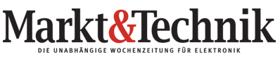 Markt&Technik Website logo on Electronics Manufacturing Software
