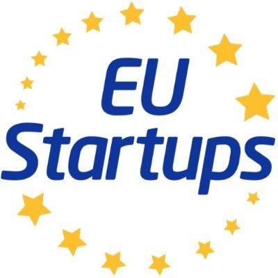 EU Startups Website logo on Electronics Manufacturing Quotation