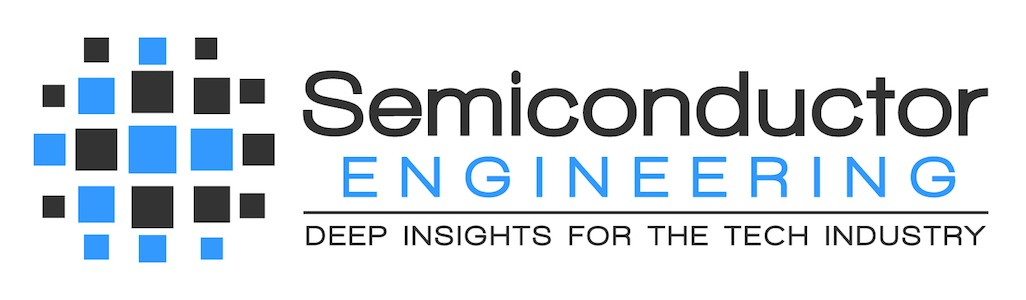 Semiconductor Engineering Website Icon on EMS Quoting System