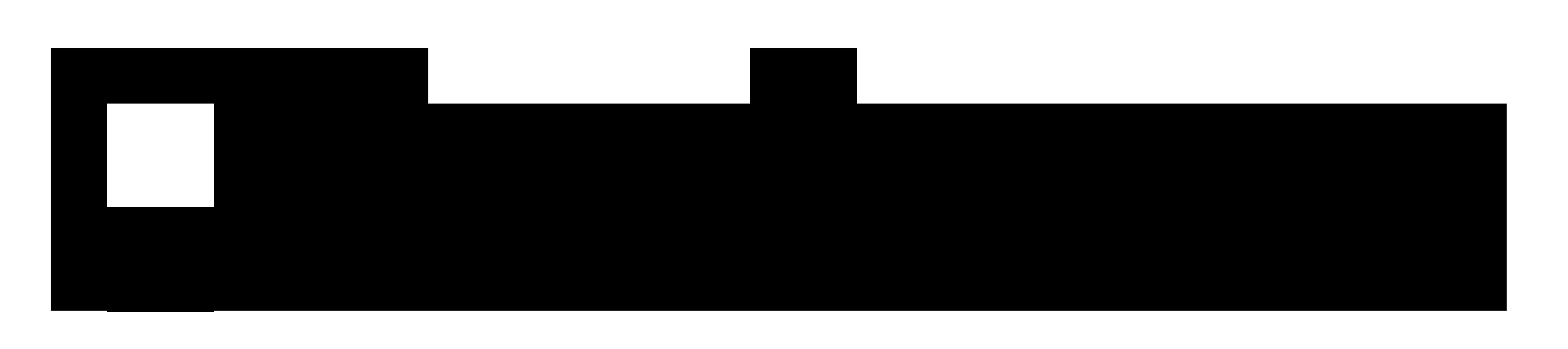 Luminovo Company logo black - the electronics operating system