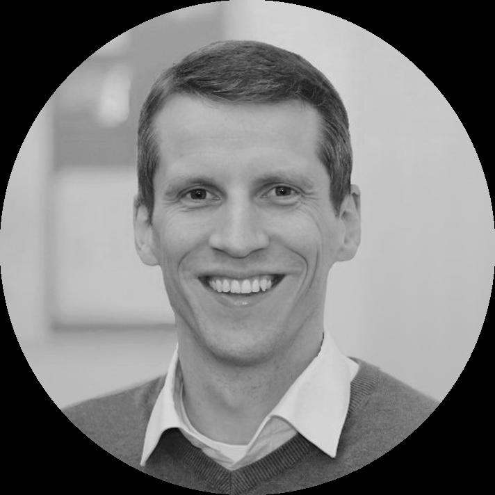 Client Christian Rückert, CEO, Binder Elektronik GmbH