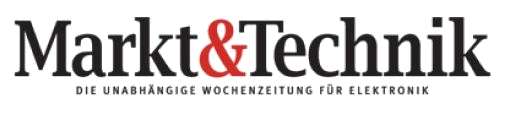 Markt&Technik Website Logo