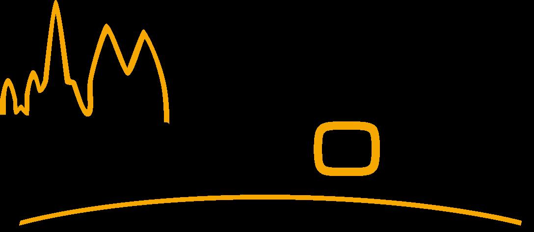 Kessler Systems GmbH Logo