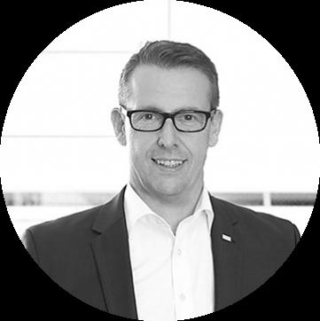 Client Gerd Ohl, MD, Limtronik GmbH