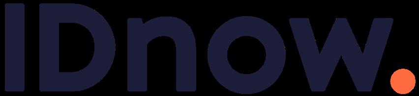 IDnow client logo