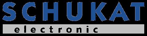 partner logo distributor schukat