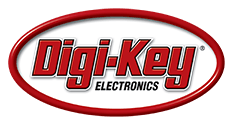 partner logo distributor digi-key