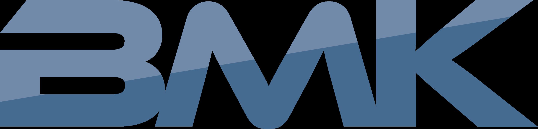 partner logo ems bmk
