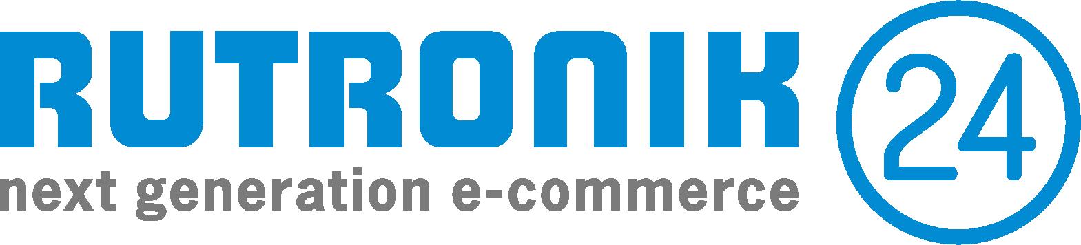 partner logo distributor rutronik