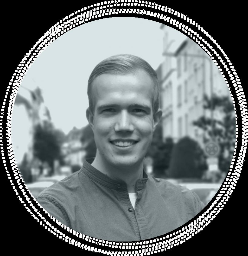Lennart Offeney