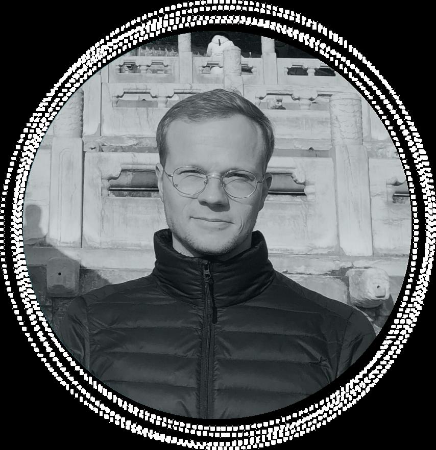 Dirk Hamelmann