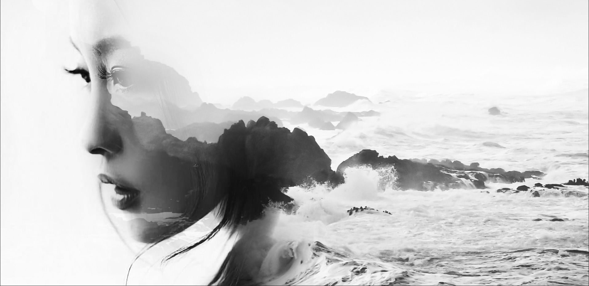 Longo Mare