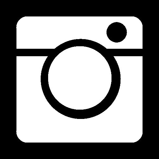 Roger Fishman Instagram