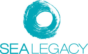 sea legacy logo