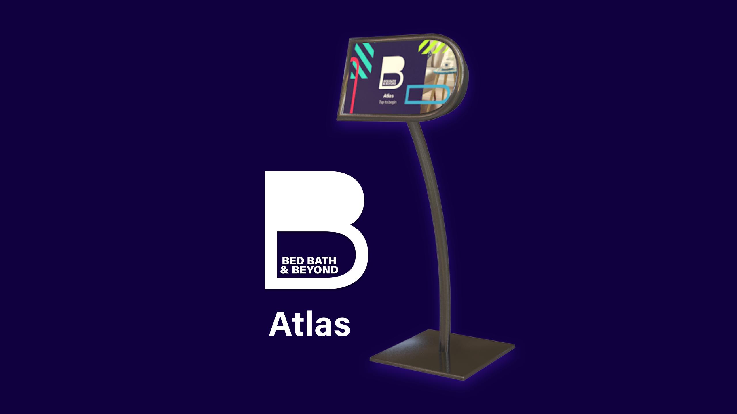 Bb B Atlas Домашний уход picasso home care. bb b atlas