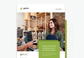 Brochure resource image