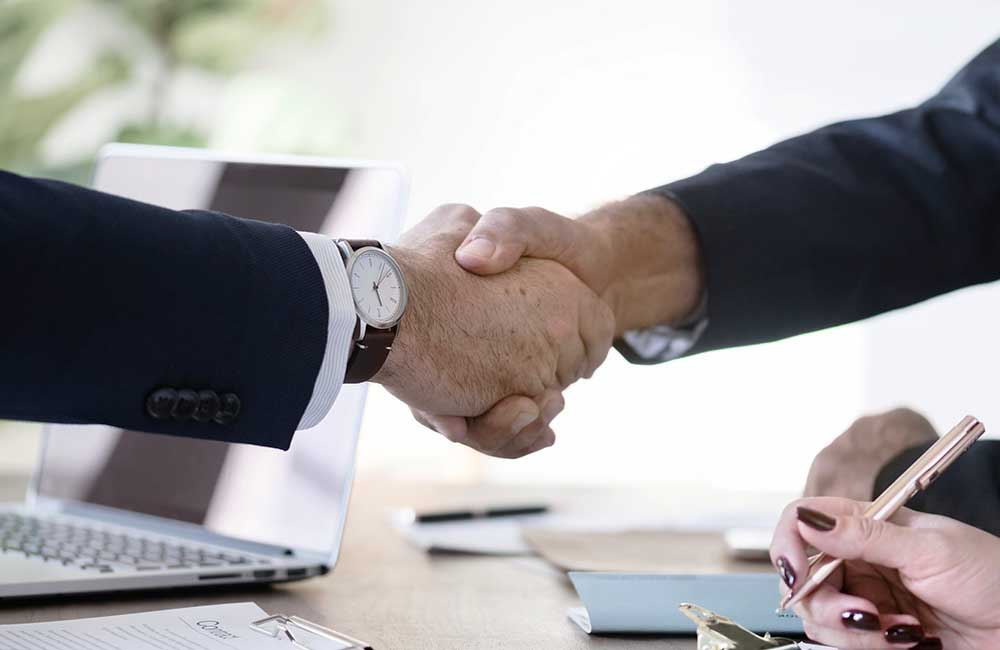 C&R Legal Commercial Property Sales & Acquisitions