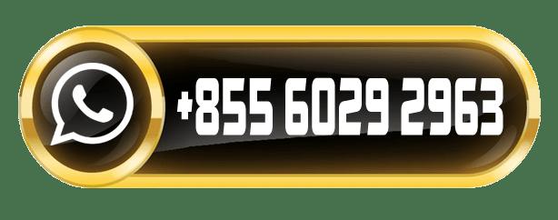 WA Agen Sbobet 588